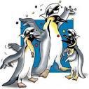 juegos online de club penguin kloten