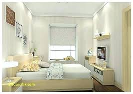 bedroom tv ideas small for bedroom bedroom bedroom cabinet designs bedroom corner stand ideas bedroom small