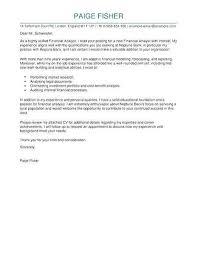 Resume For Internal Position Awesome Internal Cover Letter Samples