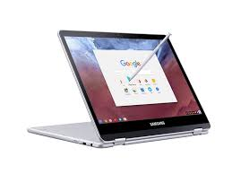 samsung chromebook plus. samsung chromebook plus, pro flaunt stylus, android apps plus h