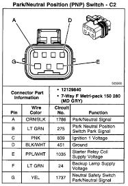 b m neutral safety switch wiring diagram b m image 1981 gm neutral safety switch wiring diagram 1981 gm neutral on b m neutral safety switch wiring