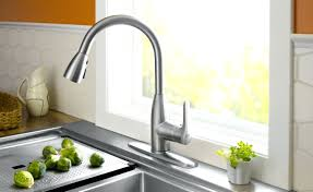 full size of under sink water filter no faucet oil rubbed bronze kitchen faucet water filter