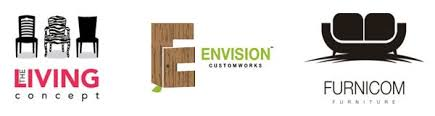 furniture logo. Plain Furniture Apply Attractive Furniture Logos For Your Company On Logo