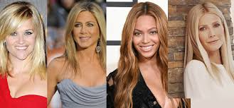 Celebrity Personality Types Celebrity Personality Type Test