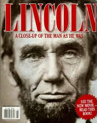 abraham lincoln ghost caught on tape. look whou0027s hiding in this lincoln mag abraham ghost caught on tape