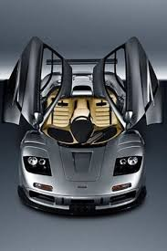 mclaren p1 engine bay. butterfly doors amazing interior mclaren f1 oh and dont forget engine bay lined withu2026 mclaren p1