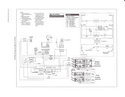 inspirational mobile home electrical wiring diagrams diagram bright mobile home outlet wiring inspirational mobile home electrical wiring diagrams diagram bright