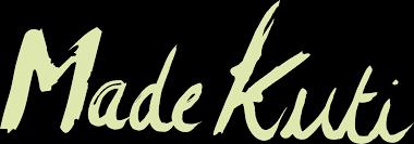 Videos — Made Kuti