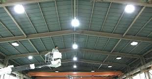 warehouse high bay led lighting fixtures luminaire 200 watt fixture