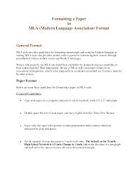 write my paper mla com