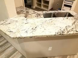 prefab granite countertops prefab granite home prefab granite slabs prefab granite countertops maui prefab prefab granite countertops