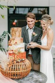 Accompany the ceremony of cutting your wedding cake with a specially selected song. Sweet Music 30 Cake Cutting Songs In 2021 Wedding Forward