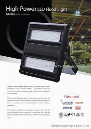 100w 150w 200w 300w 400w 600w 1000w led stadium soccer outdoor flood lighting