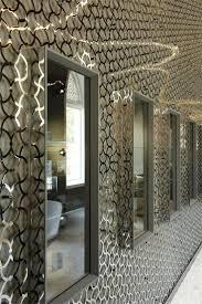 lovely corrugated tin wall panels metal interior liner home depot wall panels interior