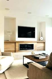 modern fireplace wall and ideas large size of living room tile design