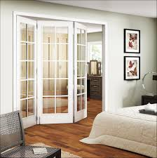 mirrored french closet doors. Contemporary Mirrored French Closet Doors Designs Interior Sliding Doors Homefurniture Org  Trifold French In Bedroom Closet Throughout Mirrored