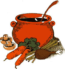 Image result for soups clipart