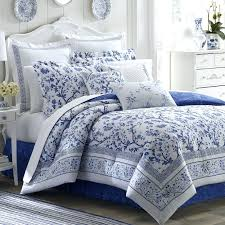 Designer Comforter Sets Gucci Designer Comforter Sets Luxury Bedding King Size Elegant Cal