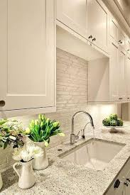 white kitchens with light granite countertops colour review 3 best off white paint colours white kitchens with light granite countertops