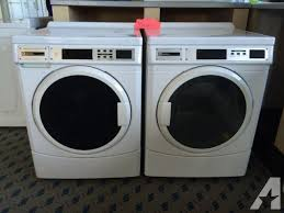 used front load washer and dryer. Interesting Used Maytag Washer Kitchen Appliances For Sale In Tacoma Washington  Buy And  Sell Stoves Ranges Refrigerators Classifieds  Americanlistedcom Intended Used Front Load Washer And Dryer A