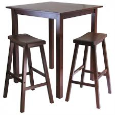 cheap bar stools ikea. 2 Person Table And Chairs Ikea | Best Home Chair Decoration Throughout Two Bar Stool Cheap Stools
