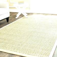 chenille jute rug sisal large size of pottery barn heather mocha 9