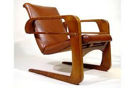 famous furniture design. 1930s Art Deco Kem Weber Airline Chairs Famous Furniture Design R