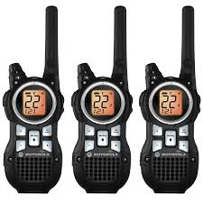 motorola two way radios. from the manufacturer motorola two way radios o