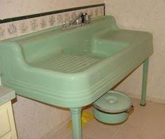 farmers sink farm farmhouse kitchen sink 2 bowl apron kohler