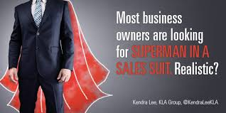 Hiring Sales Rep How To Find A Talented Sales Hunter Kla Group Denver Co