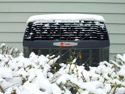 rheem air conditioner cover. rheem air conditioner cover should you your in the winter frozen ac covers