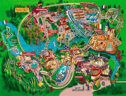 busch gardens williamsburg schedule. Busch Gardens WIlliamsburg Williamsburg Schedule T