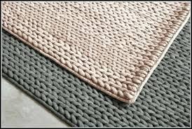chunky braided wool rug restoration hardware nuloom