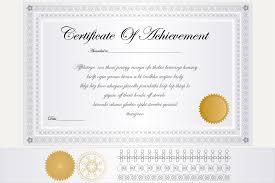 Векторные дипломы и сертификаты фоны элементы гильошные сетки  Диплом элементы сертификата Сертификат