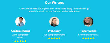 essayvikings com review cheap essay for me reviews essayvikings reviews