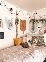 dorm room wall decor dorm room decor