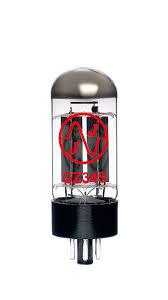 <b>Лампа</b> вакуумная выпрямителя для гитарного усилителя <b>JJ</b> ...