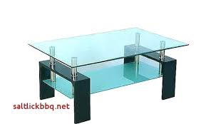 Console Extensible Blanche Console Extensible Table Console