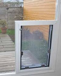 dog doors for sliding glass doors. Sierra Glass Dog Door Installation Doors For Sliding G