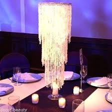 crystal chandelier centrepiece crystal chandeliers for weddings candelabra centerpiece crystal chandeliers crystal chandelier centerpiece