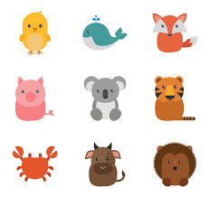 Animal Icon Animal Icon Png 12447 Free Icons Library