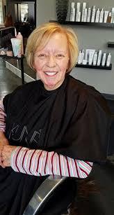 Pamela Jane Barker Simmons Obituary - Visitation & Funeral Information