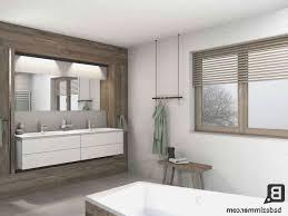 Badezimmer Ideen Mit Fliesen Mosaik Selber Machen Badezimmer Ideen