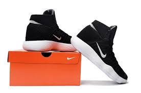 nike basketball shoes womens 2017. draymond-greens-basketball-shoes-pe-nike-hyperdunk-2017- nike basketball shoes womens 2017 l
