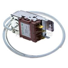 thermostats, fuses, clixons and sensors refrigeration lategan Defy Fridge Thermostat Wiring Diagram samsung fridge thermostat Honeywell Thermostat Wiring Diagram
