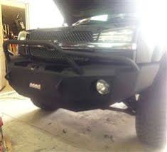 Diesel Ops further  additionally 22 best Duramax images on Pinterest   Car  Cars and Chevy moreover  in addition GM 6 6L Duramax LB7 Parts   2001 2004   XDP as well  moreover 22 best Duramax images on Pinterest   Car  Cars and Chevy as well  further ARP DIESEL HEAD STUD KIT  2001 2016 GM 6 6L Duramax    Diesel furthermore 18 best Truck parts images on Pinterest   Truck parts  Powerstroke together with 6 6L Diesel belt routing Diagam. on gm l duramax lly parts xdp lb lmm serpentine belt diagram 2005 gmc