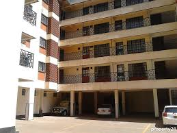 2 Bedroom Apartments For Sale In Nairobi