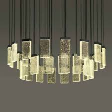 medium size of contemporary large chandeliers uk hotel chandeliers restaurant chandeliers by instyle decorcom hollywood large
