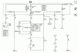 prodigy 2 brake controller wiring diagram wiring diagrams tekonsha primus iq electric brake controller wiring diagram wire