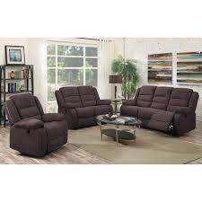 Sofa Set Flair Hoffman Collection Lastman S Bad Boy